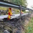 Skal vi vera nøgde med at vegvesenet bruker vinter og vår – og år – på å sikre farlige punkt på fylkesvegane i Vindafjord, eller kan kommunen bli meir aktiv? […]