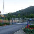 Vindafjord kommune har ansvaret for helsetenesta i Sandeid fengsel og dermed også arbeidsmiljøet for dei som arbeider der. Helsedirektoratet har underfinansiert tenesta i årevis. Bjoa bygdeliste har i fleire år […]
