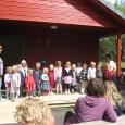 Rådmannen i Vindafjord ønsker å redusera frå to til eitt barnehageopptak pr. år i dei kommunale barnehagene. Høyringsfrist er 15. september. Det er viktig at eventuelle negative konsekvensar kjem fram […]