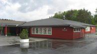 Bjoa bygdeliste går til val på å sikre barneskule i alle dei ni bygdene i Vindafjord. Det inneber at dersom foreldra vil ha skule, så skal det vera skule. Dette […]